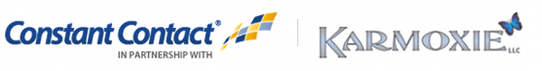 co-branded-logos-600px