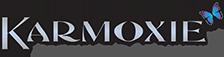 Karmoxie Logo